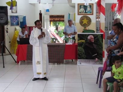 Übergabe Cesta Bàsica 2017